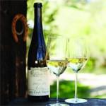 Route des vins