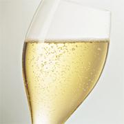 comment fait on le champagne