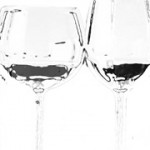 News du vin