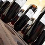 Portrait de vins