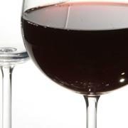 vin-roussillon