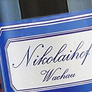riesling-nikolaihof