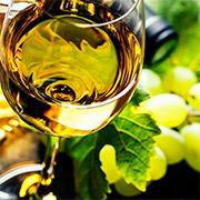 vin-alsace