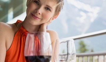 vin-chili