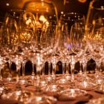 Technique des vins